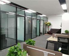 郑东新区-新东站-绿地之窗