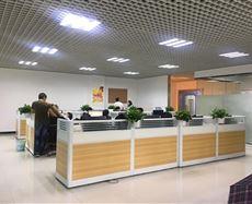 天安科技创新大厦