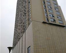 洪山鲁巷广场民族大道南行200米
