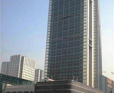 天河珠江东路16号高德置地冬广场G座