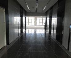 郑东新区-龙子湖高校-正商木华广场