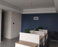 济南红璞轻居公寓