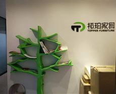 国贸中心正东500米东长安街北侧(邮编:100022)