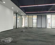 讯美科技大厦