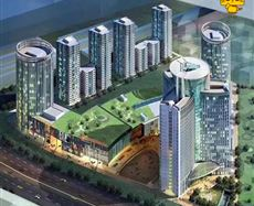北京昌平区西三旗龙旗广场4号楼E座16层写字楼