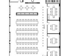 高新技术产业开发区科学大道119号科城大厦二期C座602