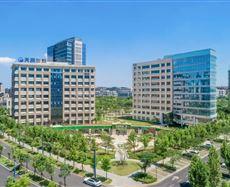 东湖新技术开发区