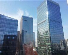 高新区高新区天府大道萃华路89号,地铁一号线世纪城站直行1000米处
