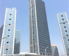 集庆门大街地铁站