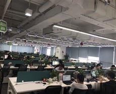 深圳市高新技术产业园南区