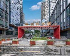 深圳市南山区科苑路15号讯美科技大厦对面