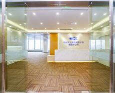 广州海珠区新港东路1166.1168