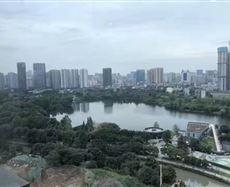 锦江二环路南一段