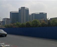 世和商务中心