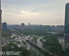 郑东新区东风南路河南省郑州市金水区金水东路