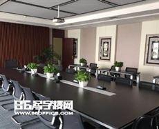 两江新区新牌坊(江北车管所前行200米
