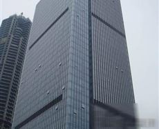 华夏路28号(中轴广场西侧)
