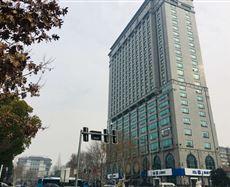 北京东路22号