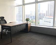 观音山国际商务营运中心