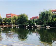 大兴北京经济技术开发区路东区科创十三街