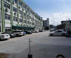 深圳市龙岗区横岗189工业园