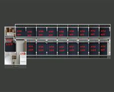 翠竹北路水贝石化工业区2栋7楼