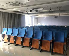 大学科技园