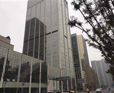 嘉煜金融科技中心