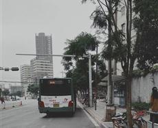 葡萄街区天宇花园