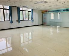 海淀安宁庄西路9号清河火车站地铁站