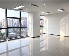 中设大厦 茂业商业大厦 布吉政府 木棉湾地铁站