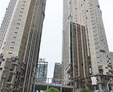 湖南顺天房地产开发有限责任公司