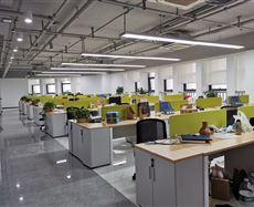 两江新区互联网产业园
