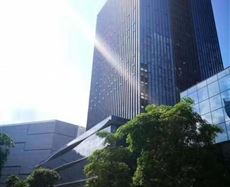 豪威科技大厦