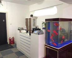 尚品公寓位于海淀区上地信息产业基地环岛东南处