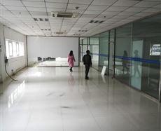 成府路28号(邮编:100083)