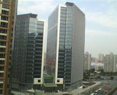 东方金融广场