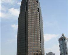 上海 浦东浦东南路855号