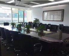 朝阳东三环国贸桥东南角
