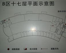 科技产业化大楼