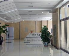 景阳商务大厦