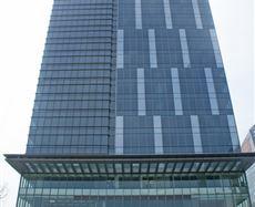 台江-鳌峰-升龙汇金中心