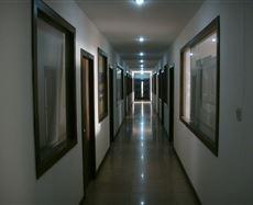 华东商贸大楼