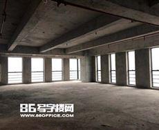 重庆大渡口区建桥工业园拓展区