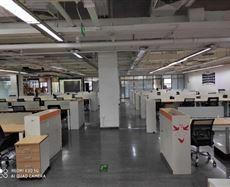 海淀上地信息产业基地北区的2号地块