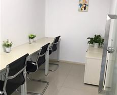 龙岗安博创新产业园
