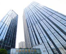 金融街融景中心