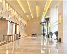重庆市渝北区金开大道895号爱琴海购物公园